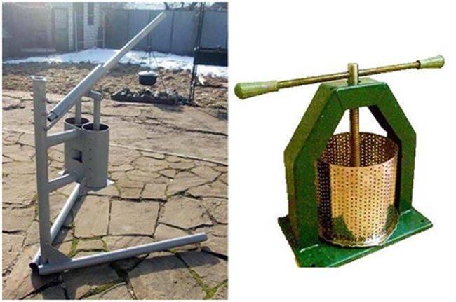 Изготовление топливных брикетов из опилок в домашних условиях
