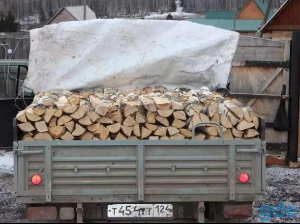 Глиночурка – технология строительства дома из дров своими руками
