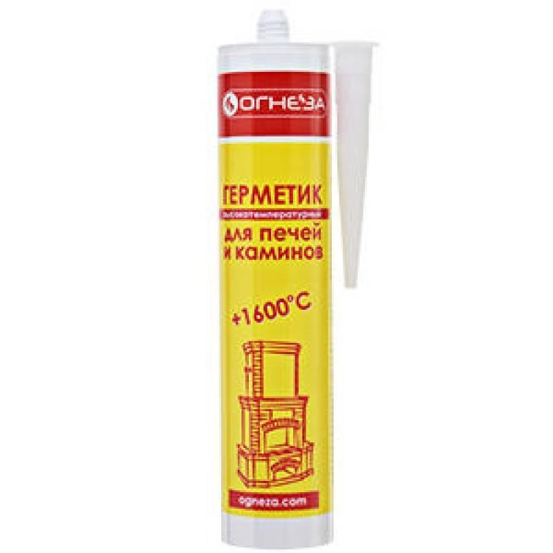 Термостойкий клей для плитки: жаростойкий и жаропрочный клеящий состав для печи, характеристики огнеупорного и высокотемпературного клея