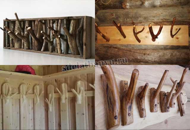 ⚒ полки и полок в бане своими руками: чертежи, пошаговая инструкция по изготовлению