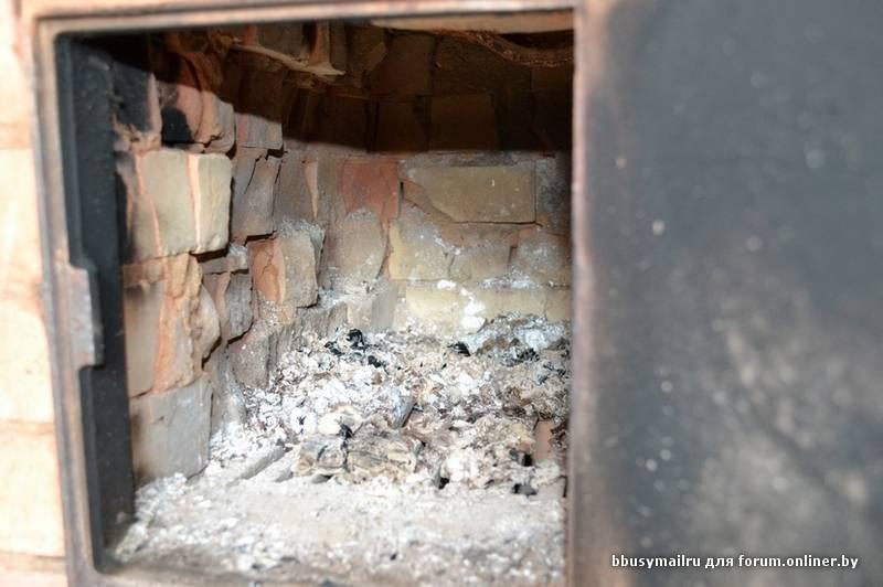 Чем замазать трещины на печке: смесь для обмазки, как заделать трещины в печи из кирпича, замазка, чем обмазать, как обмазать глиной