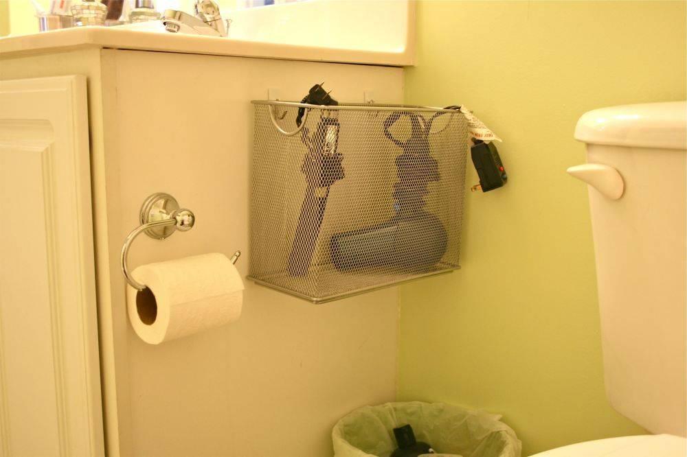 Фен-шуй ванной комнаты: важные правила и рекомендации + фото   дом мечты