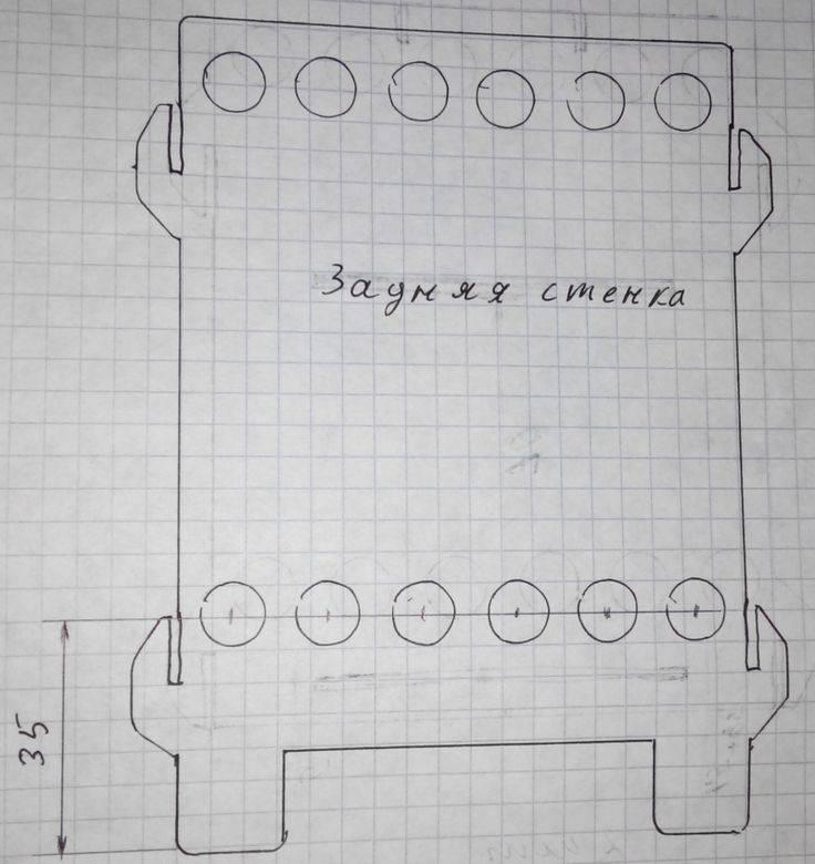 Печка-щепочница: обзор, характеристики, виды и отзывы :: syl.ru