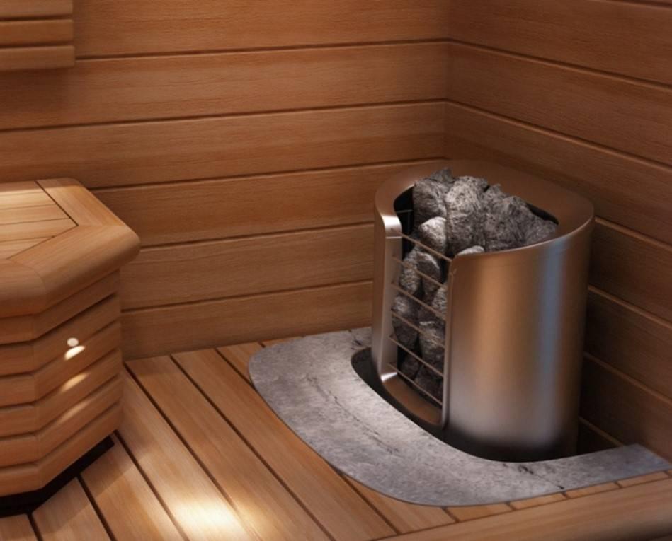 Печь для бани с баком для воды: топ-7 лучших моделей рейтинг 2020-2021 года, технические характеристики, плюсы и минусы