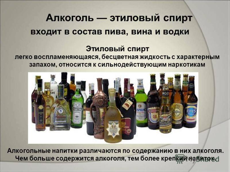 Алкоголь после бани - можно ли пить и как это повлияет на организм?