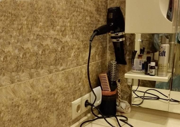 Хранение полотенец в ванной комнате. интересные идеи для стандартной ванной. что можно сделать своими руками?