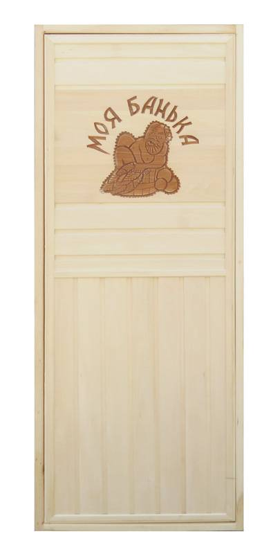 Рисунки на дверях (43 фото): фотопечать и варианты пескоструйных принтов на раздвижных стеклянных и деревянных изделиях