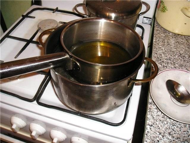 Паровая ванночка для лица в домашних условиях. как делать паровые ванночки для лица в домашних условиях