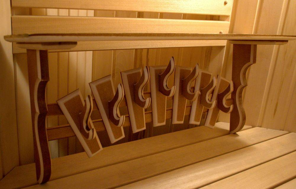 Вешалка своими руками из дерева -понятная инструкция с подробным описанием всех деталей
