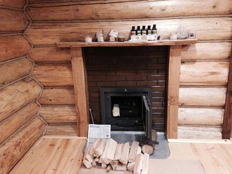 Камин-печь для бани (50 фото): банная печка в комнаты отдыха сауны своими руками, проект с конструкции кузнецова