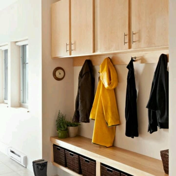 Хранение обуви в прихожей (27 фото): варианты системы хранения. как хранить обувь в маленьком коридоре?