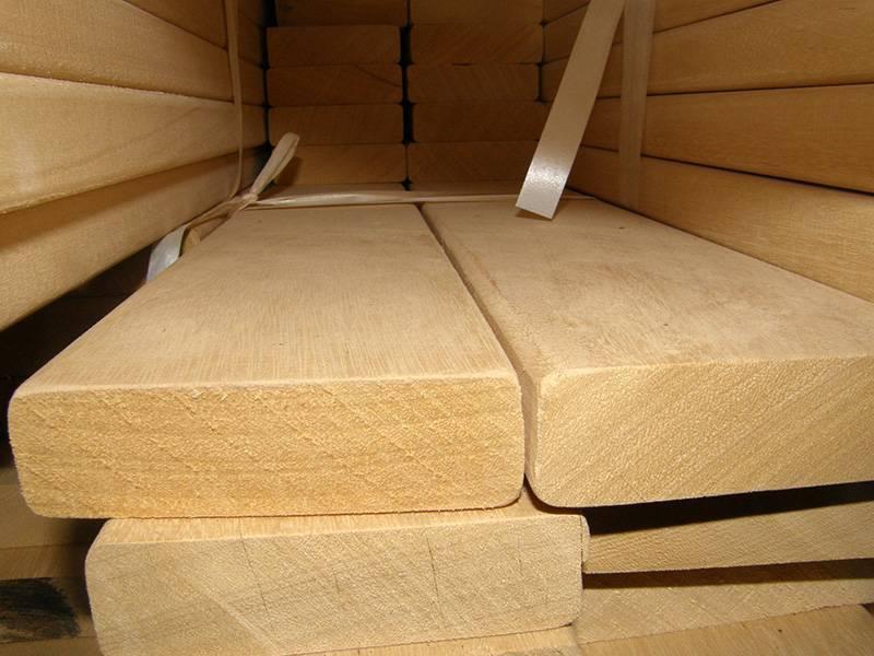 Вагонка для бани и сауны: сравнение свойств вагонки из липы и осины | строительство. деревянные и др. материалы
