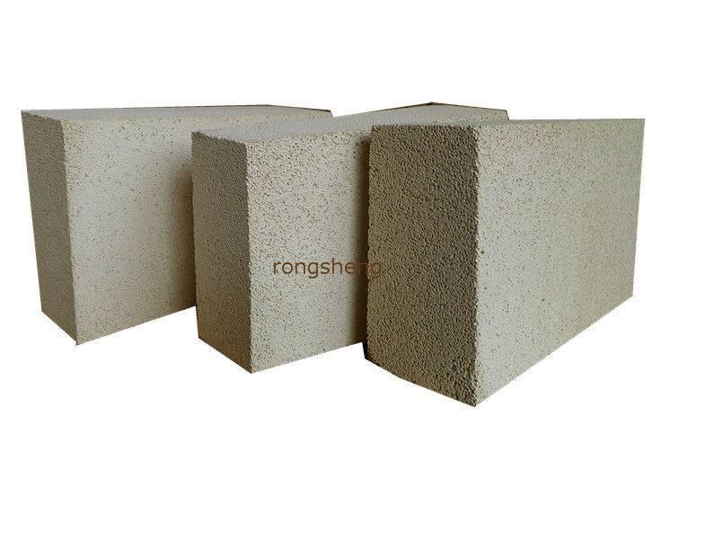Листовые огнеупорные материалы для печей и каминов