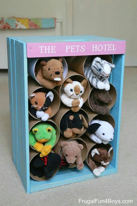 Как хранить игрушки: советы для идеального порядка в детской комнате. 85 фото-идей: стеллаж, кровать-комод, сундук, ведра, кармашки, мешок!