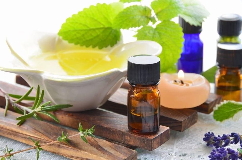 Масла от кашля для детей и взрослых: рецепты для лечения | компетентно о здоровье на ilive