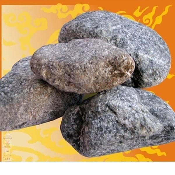 Талькохлорит для бани: сферы применения, свойства и плюсы-минусы этого камня
