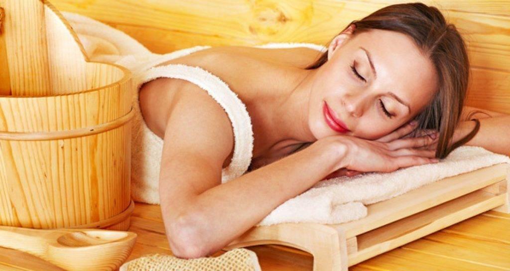 Маски для бани: рецепты масок для лица, тела и волос + полезные советы