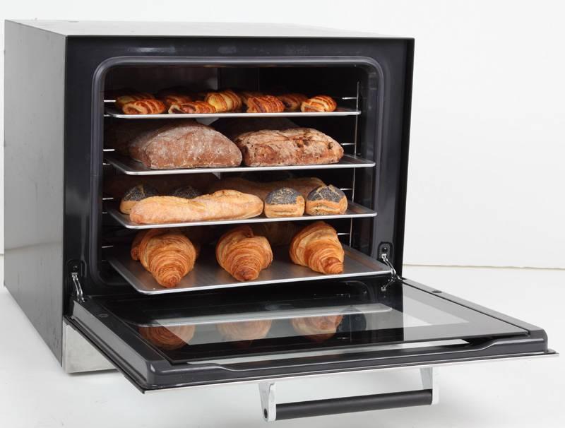 Как выбрать лучшую электрическую мини печь – рейтинг лучших моделей