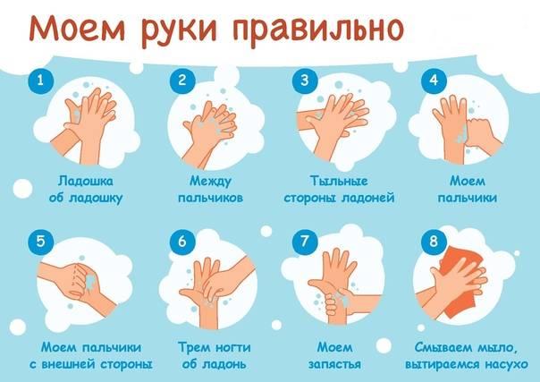 Как правильно делать уборку в бане