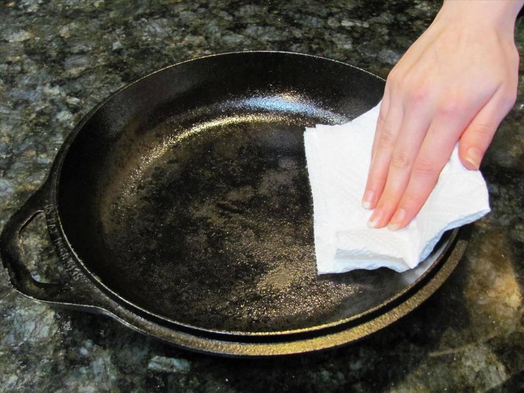 Чем отмыть сажу с кирпича, своими руками