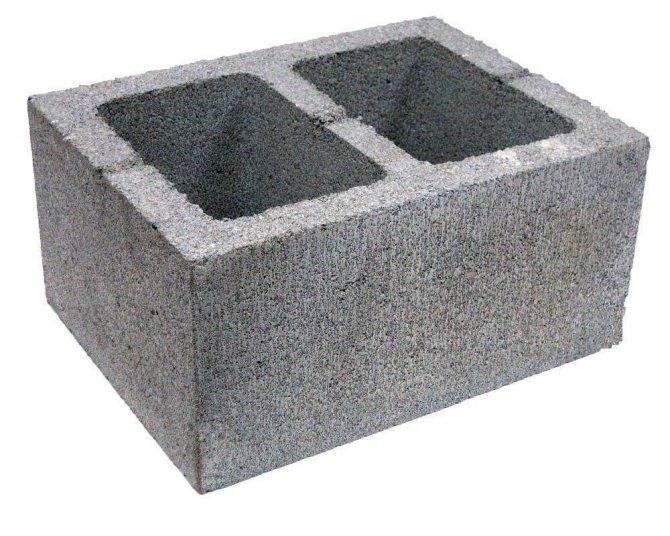 Технология постройки бани из шлакоблока своими руками - блог о строительстве