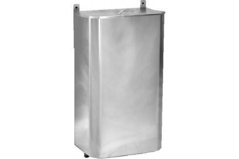 Емкость под давлением своими руками. как сделать бак для воды из нержавейки для бани. лучшие емкости для воды на даче