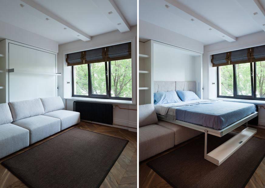 Как правильно поставить кровать в спальне: 15 фото примеров как правильно поставить кровать в спальне: 15 фото примеров