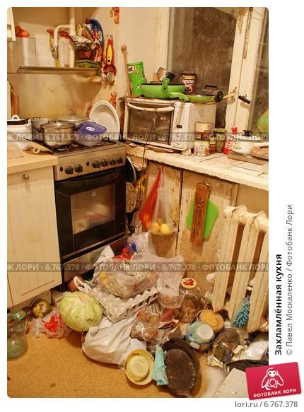 Расхламляемся. как избавиться от старых вещей и навести порядок в доме | общество | аиф челябинск
