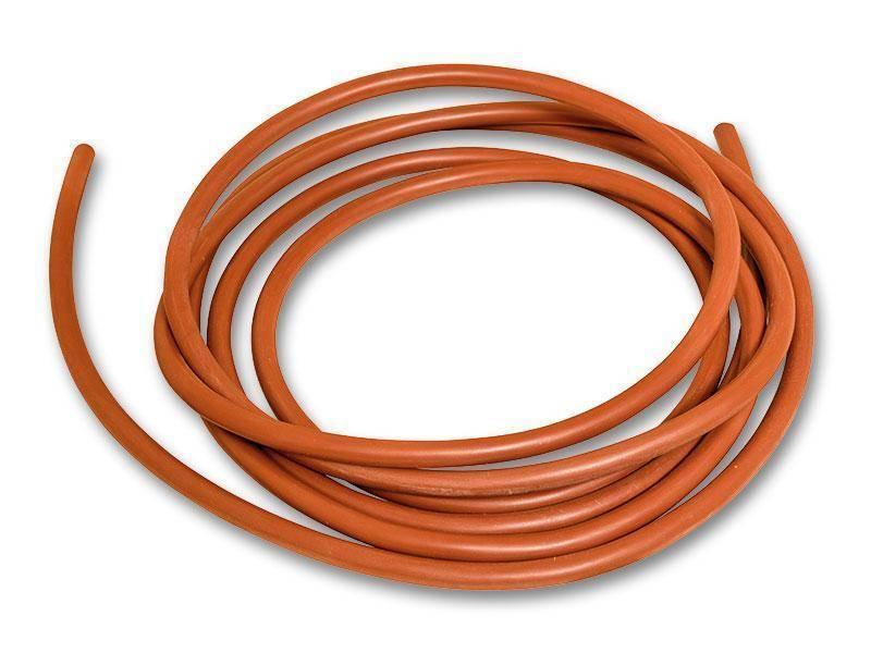 Термостойкий кабель для сауны: как выбрать