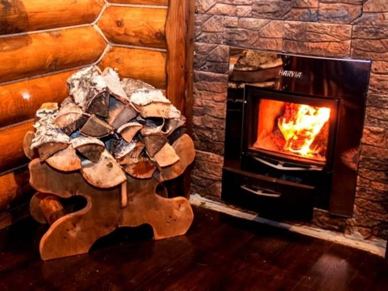 Топ-10 лучших печей для бани и сауны на дровах: рейтинг 2020-2021 года, технические характеристики, плюсы и минусы и отзывы