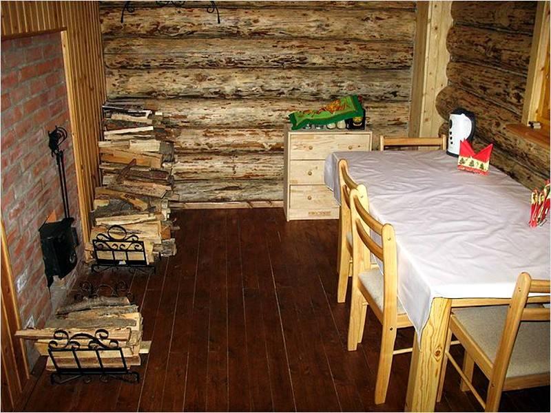 Мебель для бани - 115 фото особенностей подбора и правила по уходу