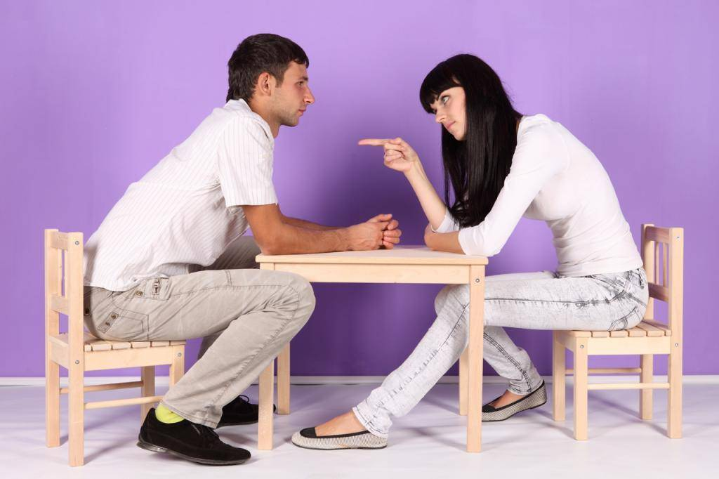 Как привлечь внимание мужа и укрепить отношения