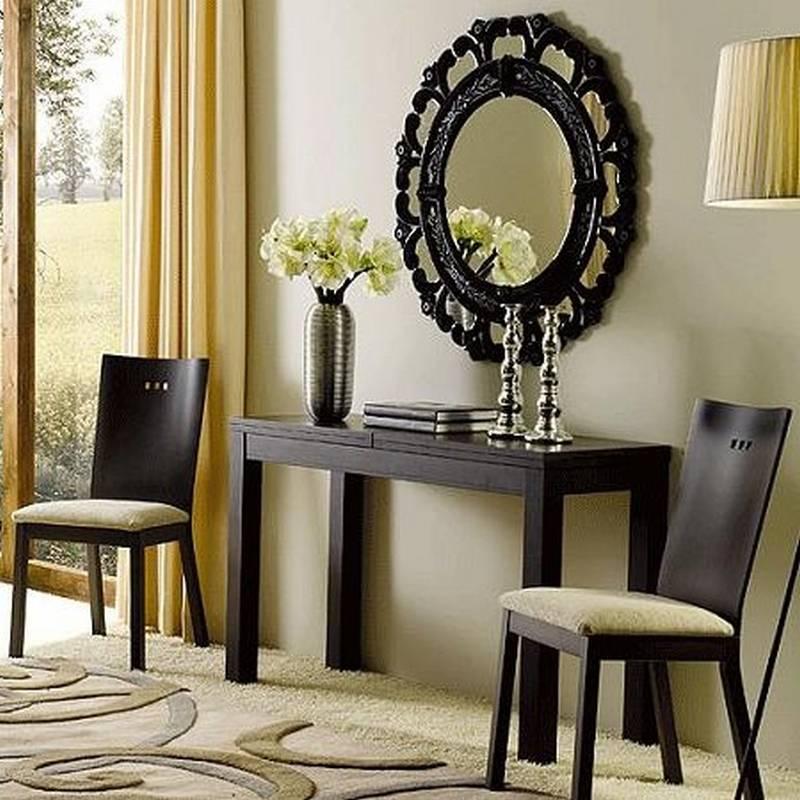 Зеркало на входной двери по фен-шуй в квартире: значение зеркало на входной двери по фен-шуй в квартире: значение