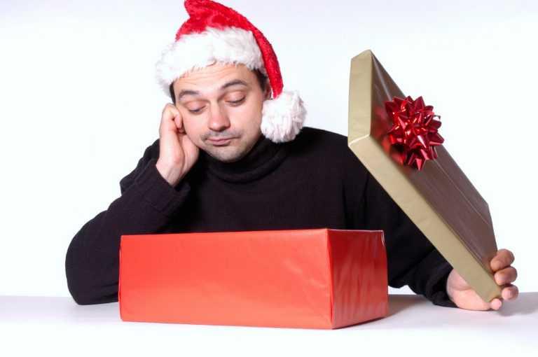 30 приятных подарков на время карантина и самоизоляции :: впечатления :: рбк стиль