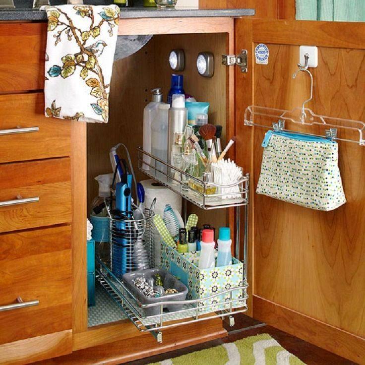 Что может принести чужая посуда в доме: примета, значение, комментарий эксперта | тайные знаки