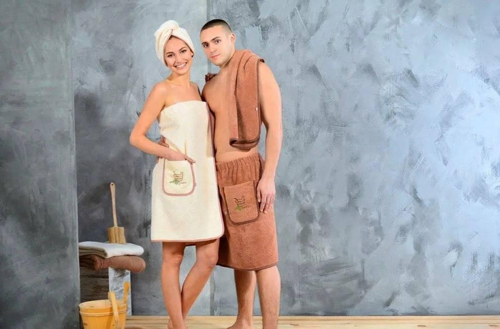 Банное полотенце размеры. стандартный размер банного полотенца для тела. как выбрать подходящий размер?