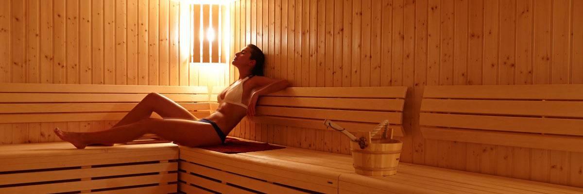 Сауна после тренировки. плюсы, минусы и как посещать » спортивный мурманск