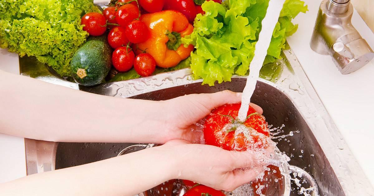 Самые вредные продукты для здоровья человека: топ-10 по версии фан