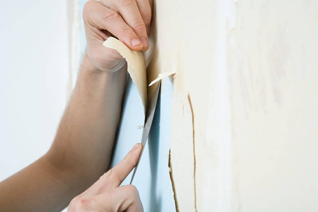 Как повесить картину на стену без сверления стены: 9 лучших способов