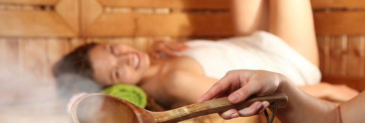 Медовый массаж | виды, техника и польза