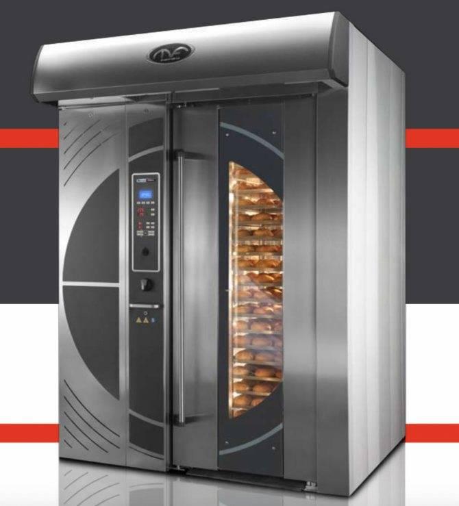 Печь для хлеба на дровах: виды, выбор, характеристики, цены