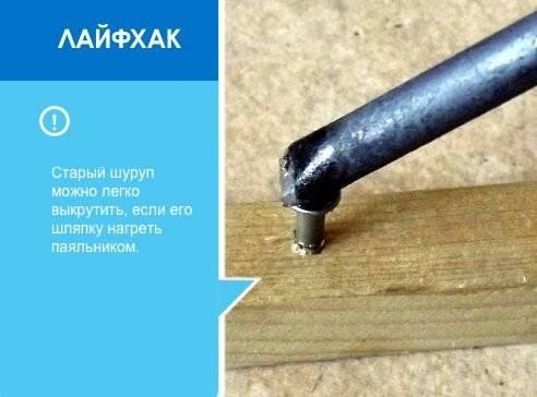 Как быстро сделать ремонт или как обновить интерьер без больших затрат!