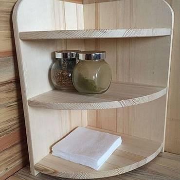 Полок в бане (97 фото): как сделать своими руками, пошаговое руководство, чертежи для изготовления и размеры полок в парилке