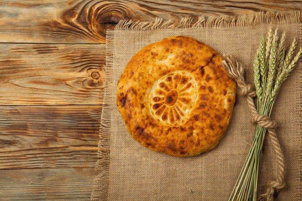 Как приготовить вкусные лепешки в тандыре — простой и быстрый рецепт