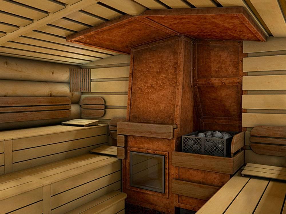 Бани из кедра (41 фото): плюсы и минусы сруба для дома-бани из канадской, алтайской и сибирской древесины. кедровая вагонка и доска для отделки