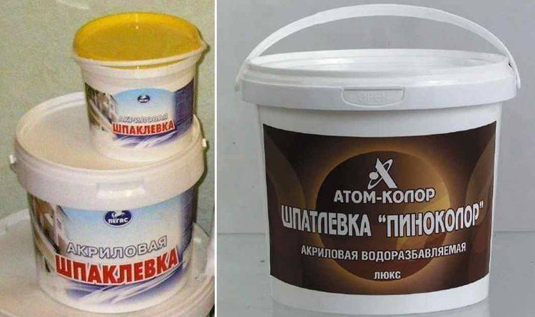 Огнеупорные смеси для печей: термостойкая штукатурка, шпатлевка