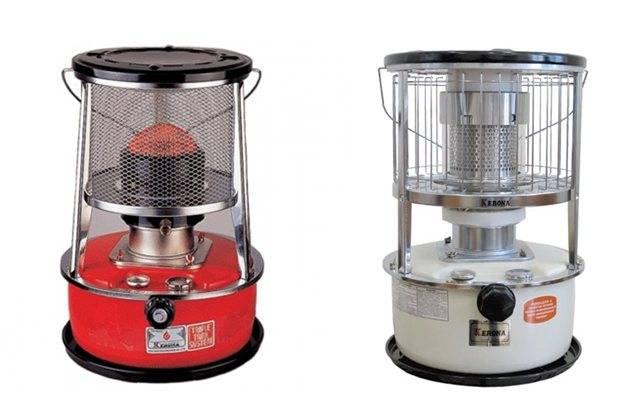 Как правильно выбрать походную газовую печку?