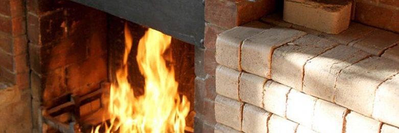 Камины и печи » как топить топливными брикетами печь, как их разжигать