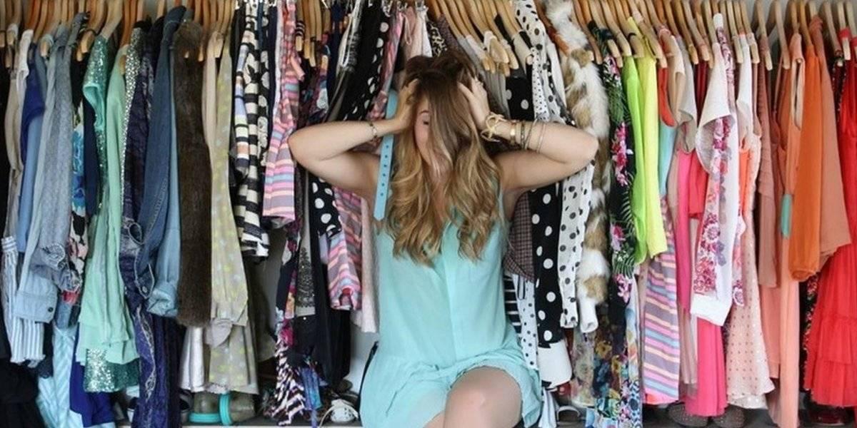10 вещей, которые не стоит покупать с рук   lifekhacker - сайт полезных советов
