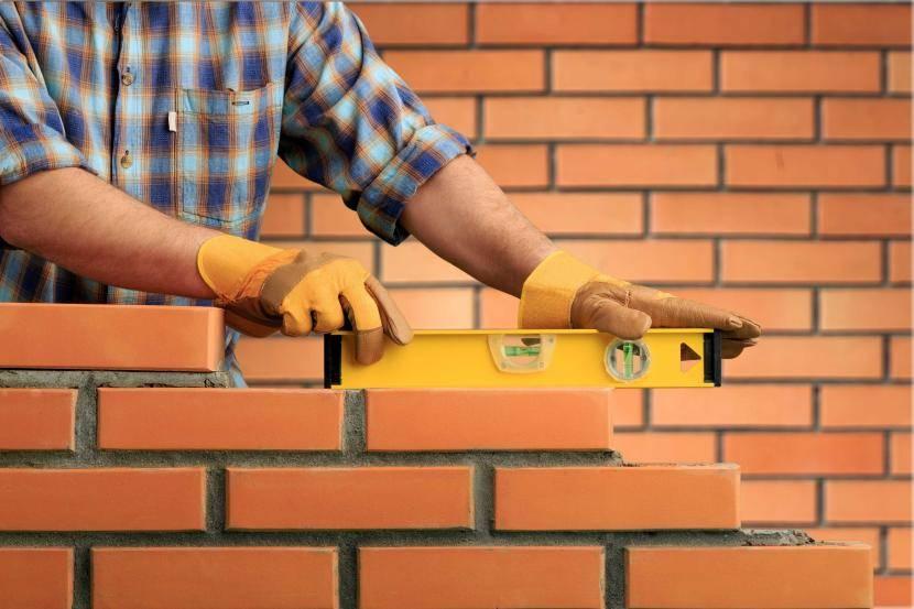 Как залить фундамент под дом – советы, схемы и способы экономии - построй дом сам